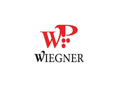 wiegner winery