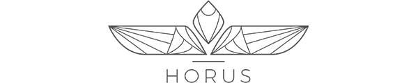 Horus winery