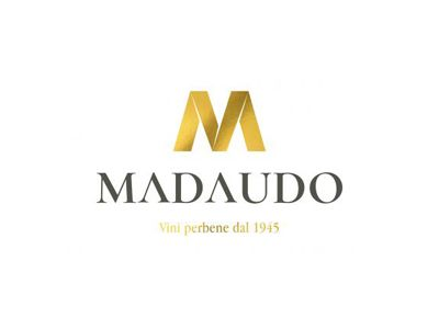 Madaudo winery