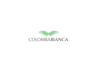 Cantine Colomba Bianca