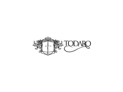 Winery Todaro