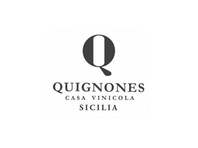 Wineries Quignones