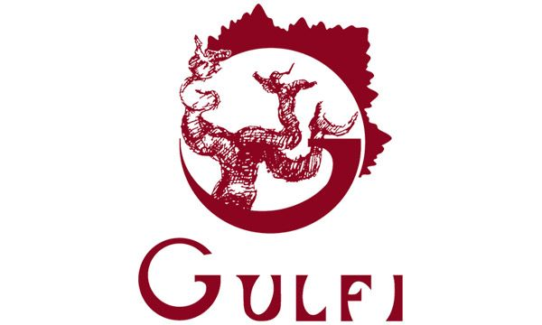 Winery Gulfi