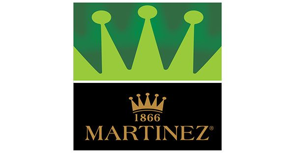 Martinez winery