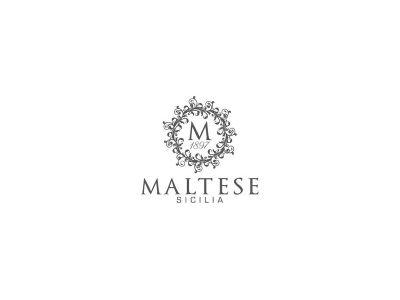 Maltese winery