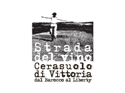 strade del vino cerausolo di vittoria Sicilia - roads to the wine Sicily