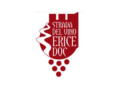 strade del vino erice doc Sicilia roads to the wine Sicily