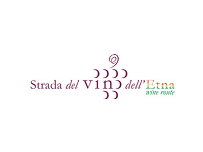 strade del vino etna doc Sicilia roads to the wine Sicily
