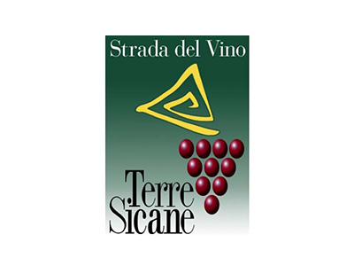 strade del vino terre sicane Sicilia - roads to the wine Sicily