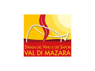 strade del vino val di mazara Sicilia - mazara  roads to the wine Sicily