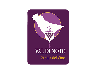 strade del vino val di noto Sicilia - roads to the wine Sicily