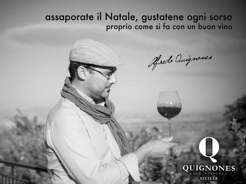 Wineries Quignones winery6