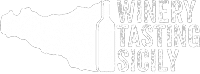 Wine Blog Winery Tasting Sicily
