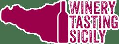 Winery Tasting Sicily
